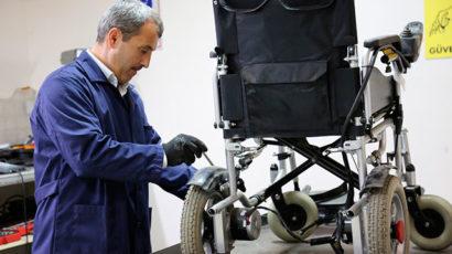 Chrońmy miejsca pracy osób z niepełnosprawnością