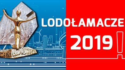Pękający lód obojętności – Wystartowała XIV edycja Konkursu Lodołamacze 2019