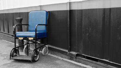Fundusz rehabilitacji uratuje miejsca pracy. Komentarz POPON w Dzienniku Gazecie Prawnej