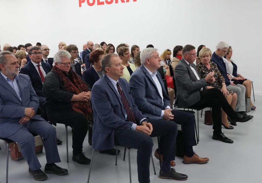003Lodołamacze Bydgoszcz 2019
