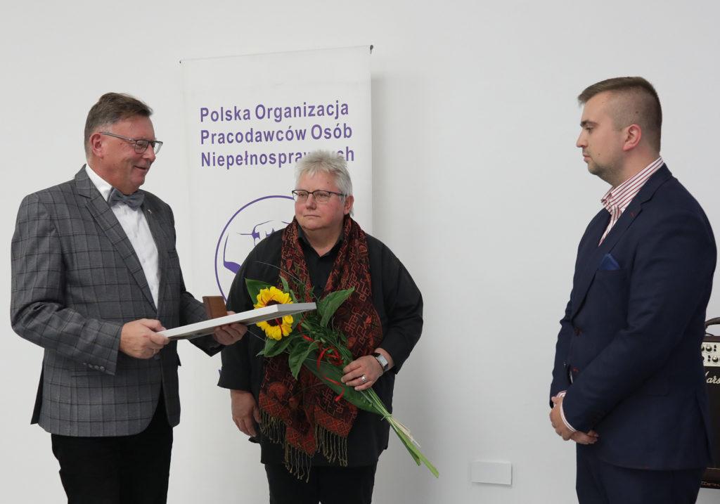 005Lodołamacze Bydgoszcz 2019