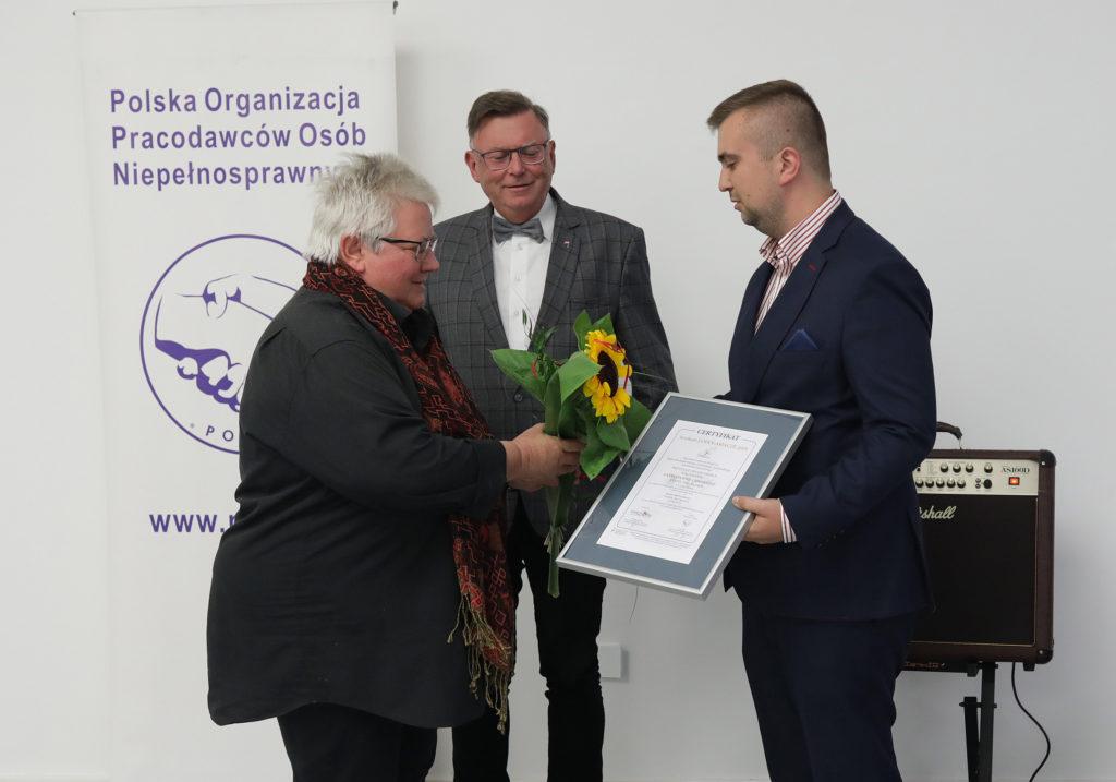 006Lodołamacze Bydgoszcz 2019