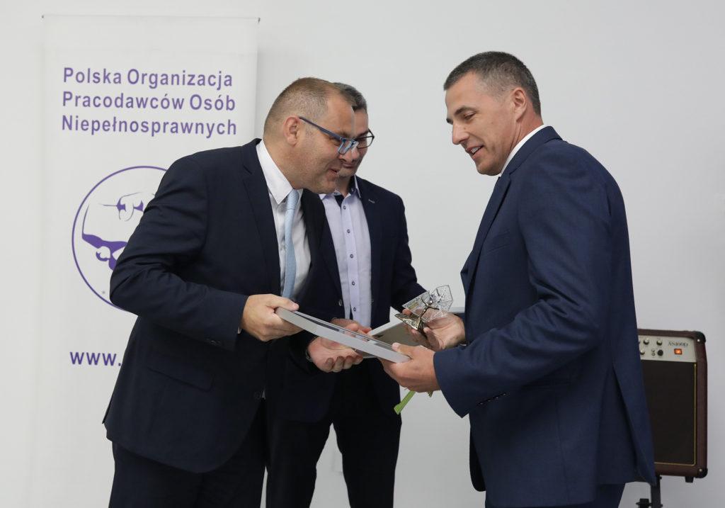 011Lodołamacze Bydgoszcz 2019