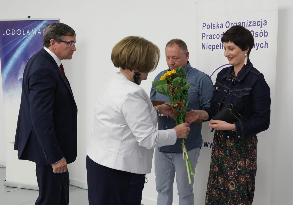 015Lodołamacze Bydgoszcz 2019