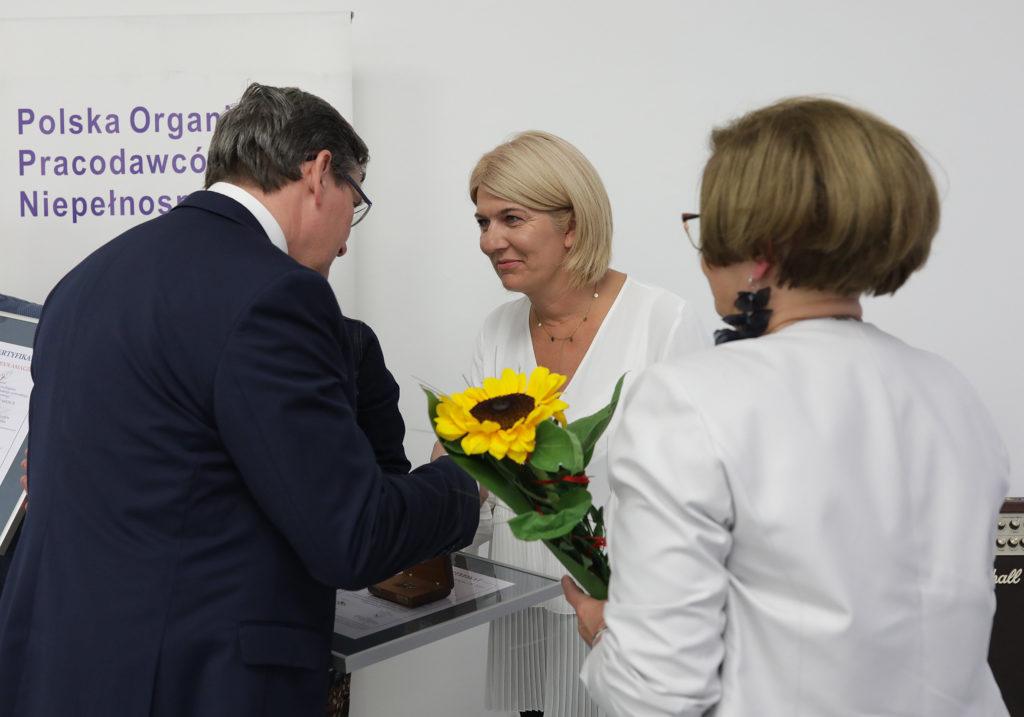 017Lodołamacze Bydgoszcz 2019