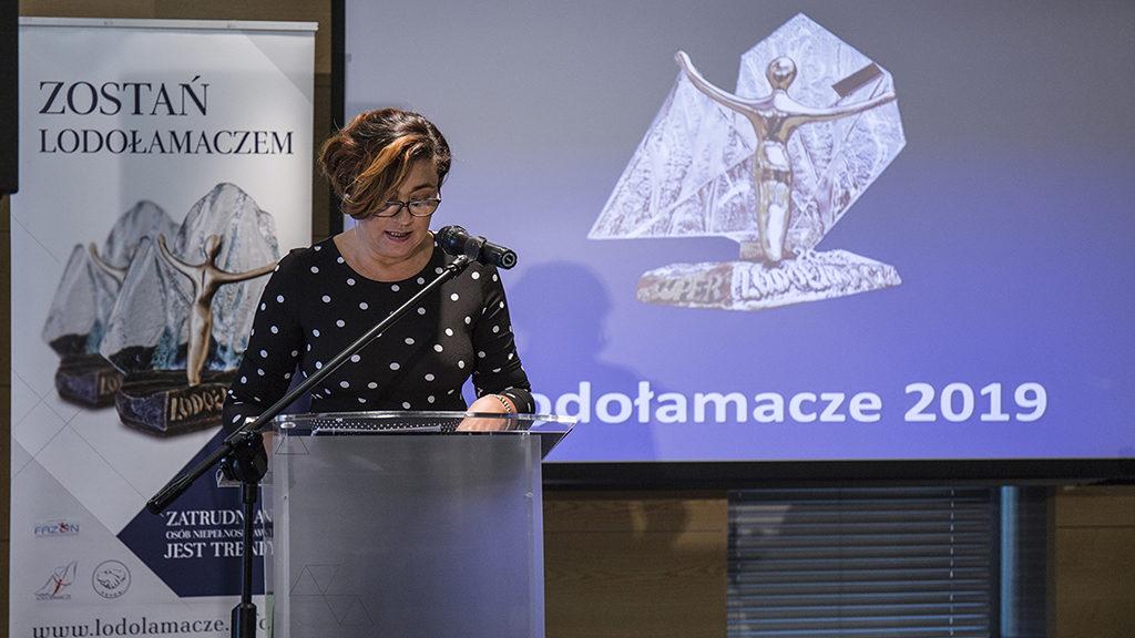 01_-Galia-Lodołamacze-2019-w-Lublinie