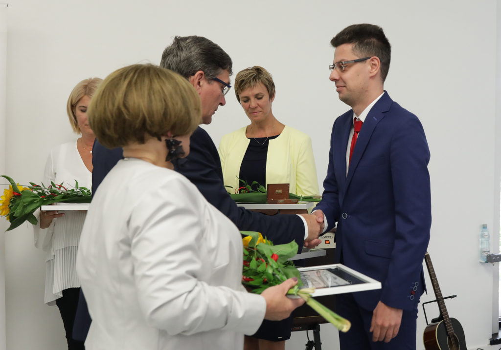 021Lodołamacze Bydgoszcz 2019