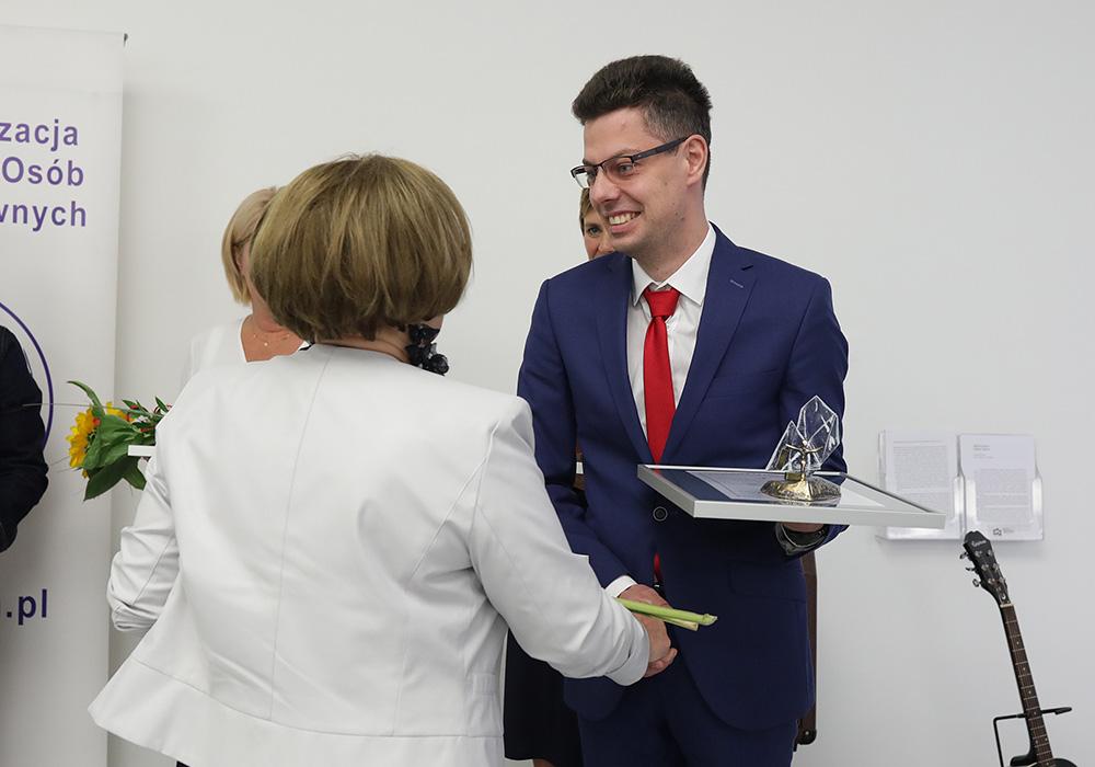 022Lodołamacze Bydgoszcz 2019