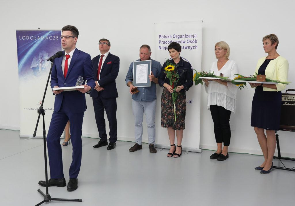 023Lodołamacze Bydgoszcz 2019