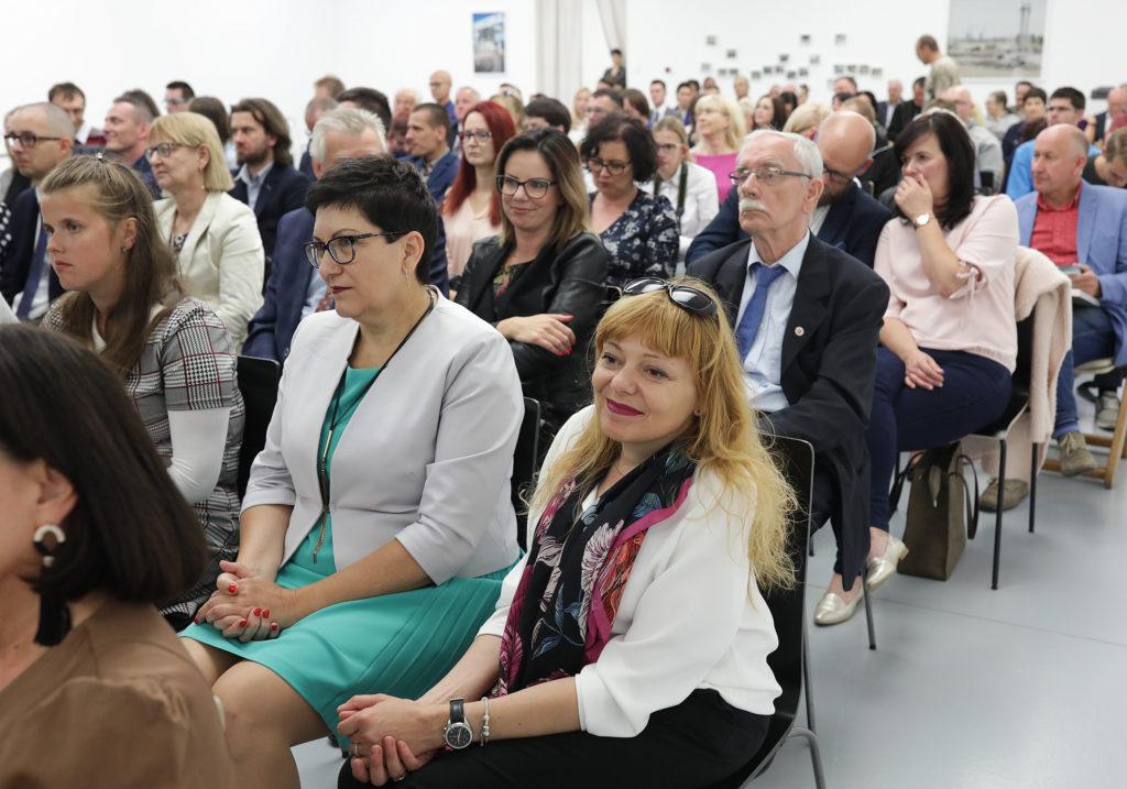 026Lodołamacze Bydgoszcz 2019