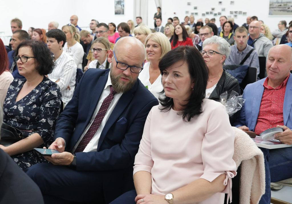 028Lodołamacze Bydgoszcz 2019