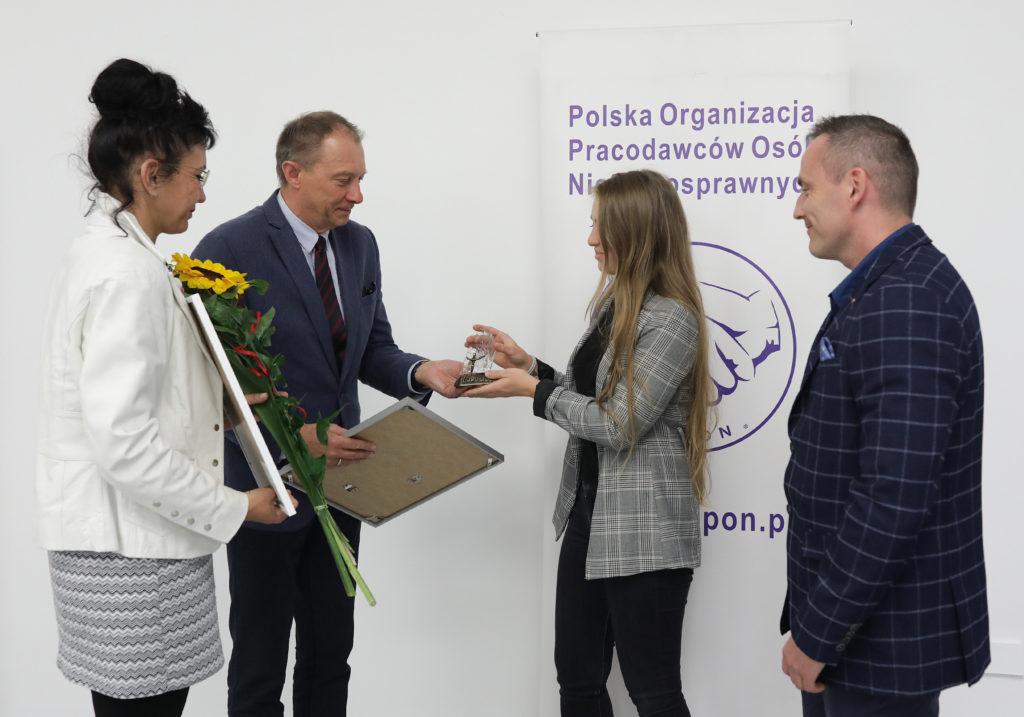 029Lodołamacze Bydgoszcz 2019