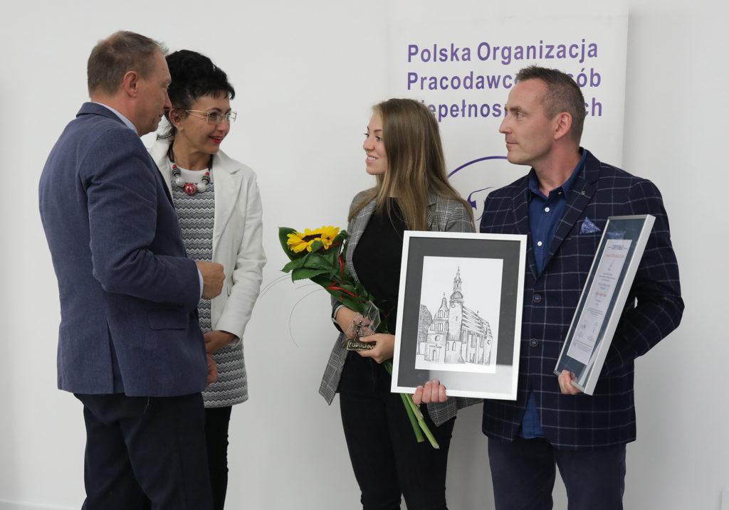 030Lodołamacze Bydgoszcz 2019