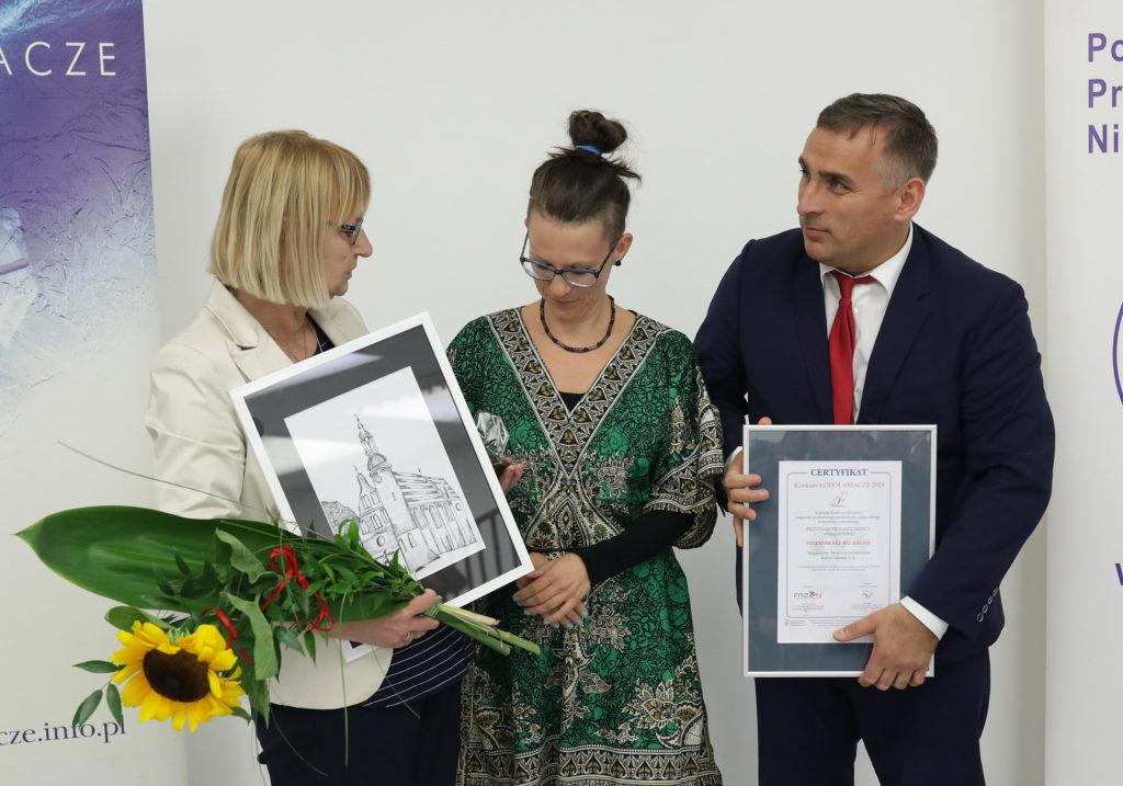 035Lodołamacze Bydgoszcz 2019