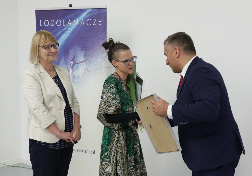 037Lodołamacze Bydgoszcz 2019