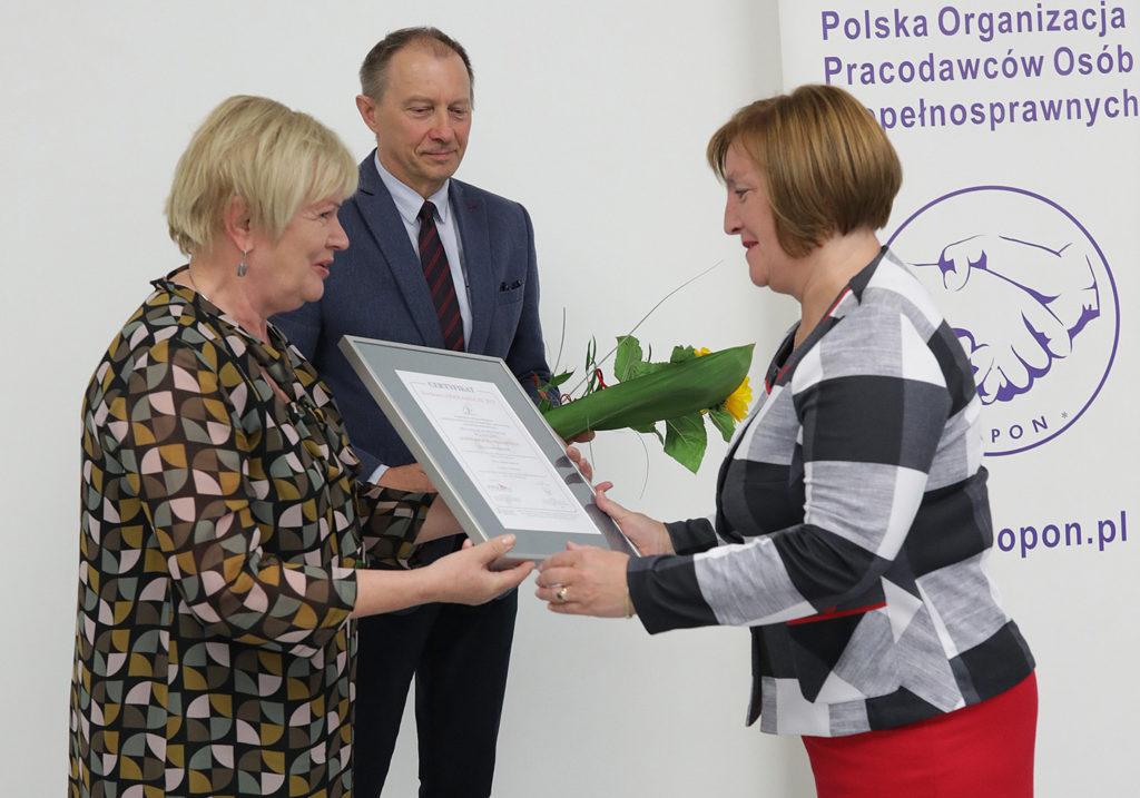 038Lodołamacze Bydgoszcz 2019