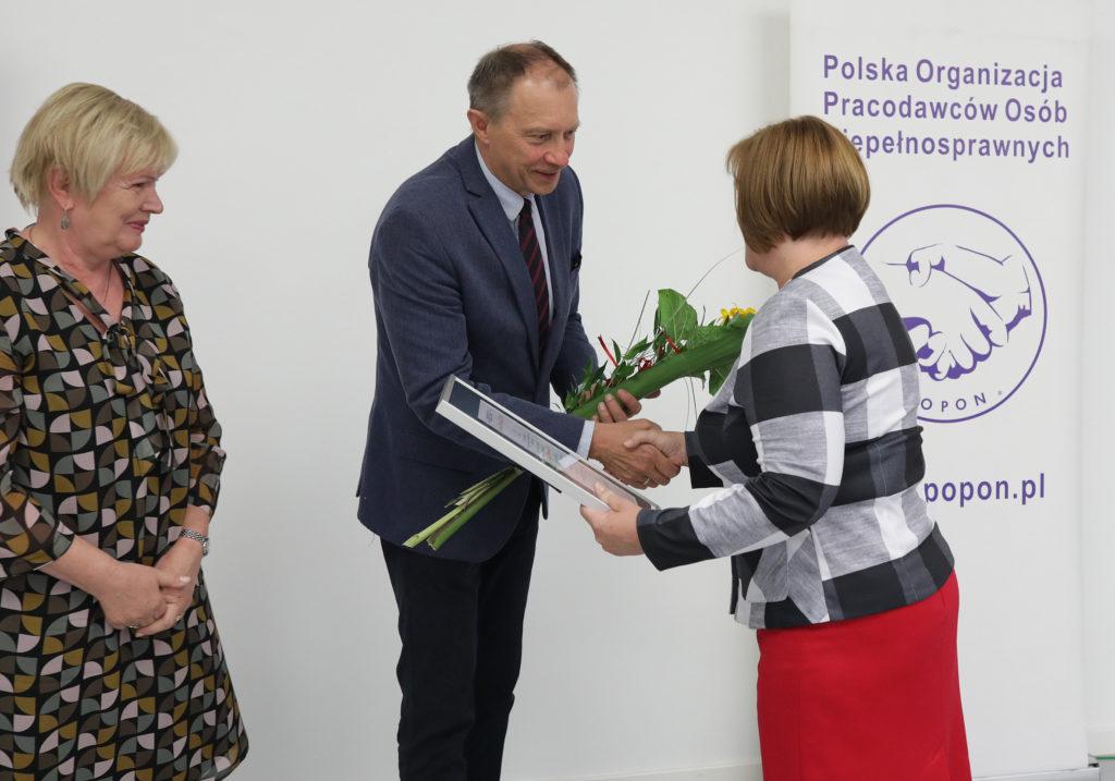 039Lodołamacze Bydgoszcz 2019