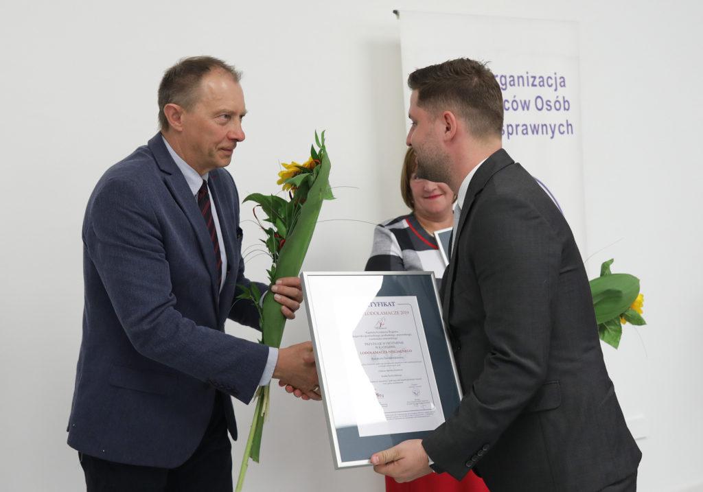 041Lodołamacze Bydgoszcz 2019
