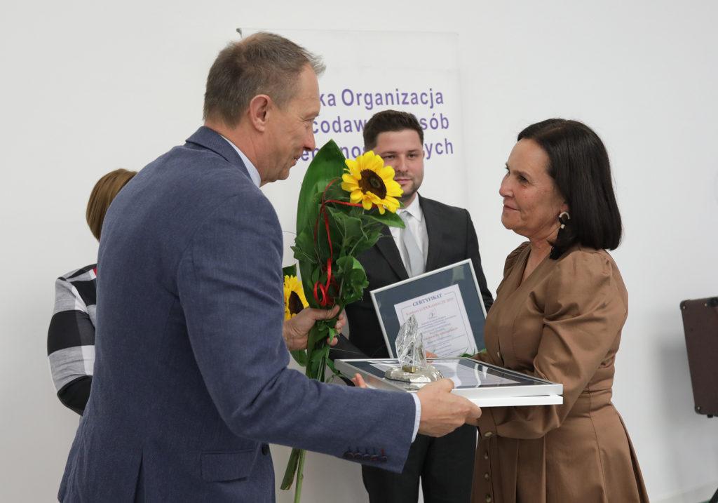 043Lodołamacze Bydgoszcz 2019