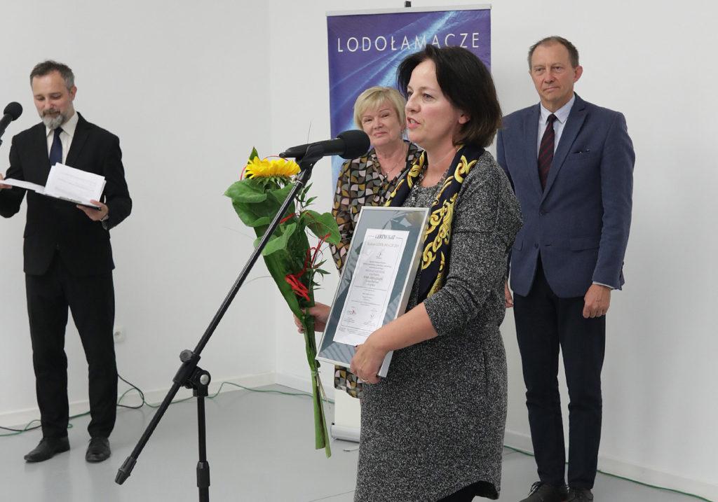 047Lodołamacze Bydgoszcz 2019