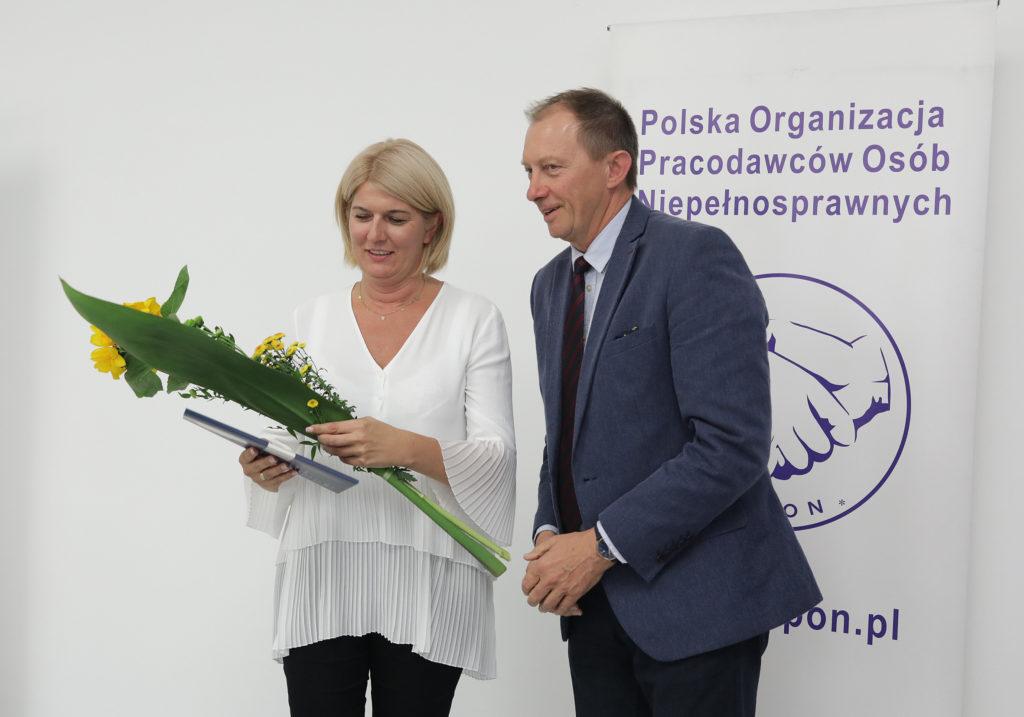 051Lodołamacze Bydgoszcz 2019