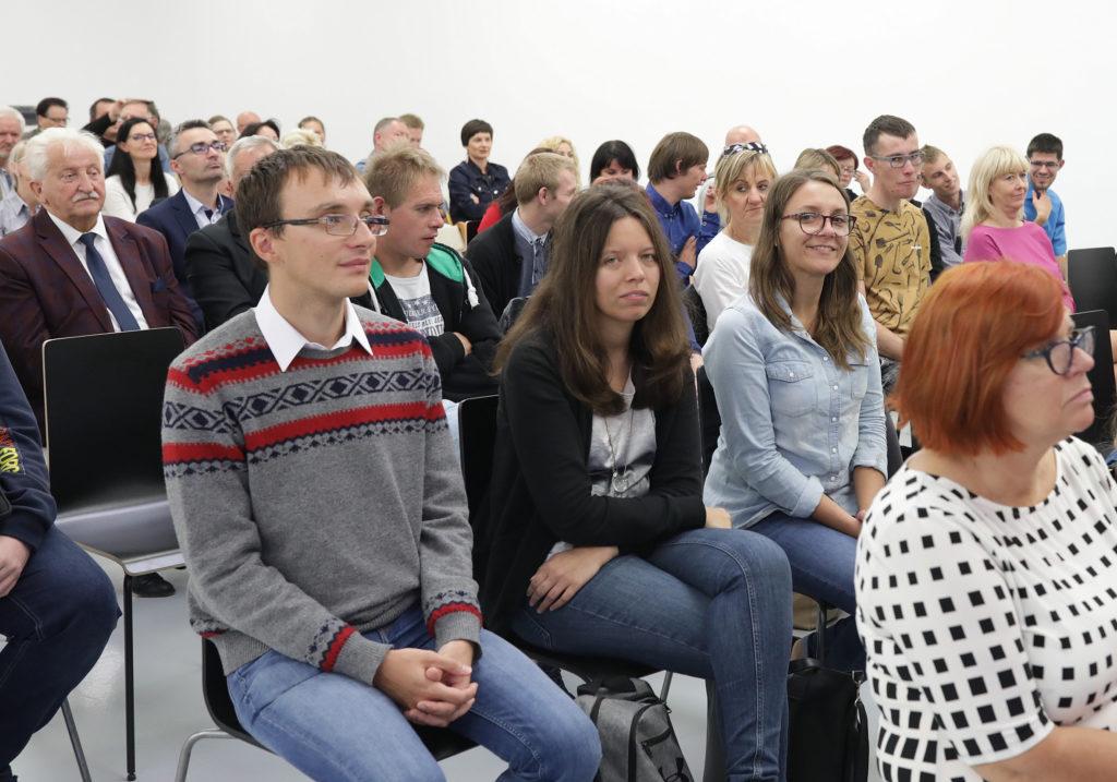 053Lodołamacze Bydgoszcz 2019