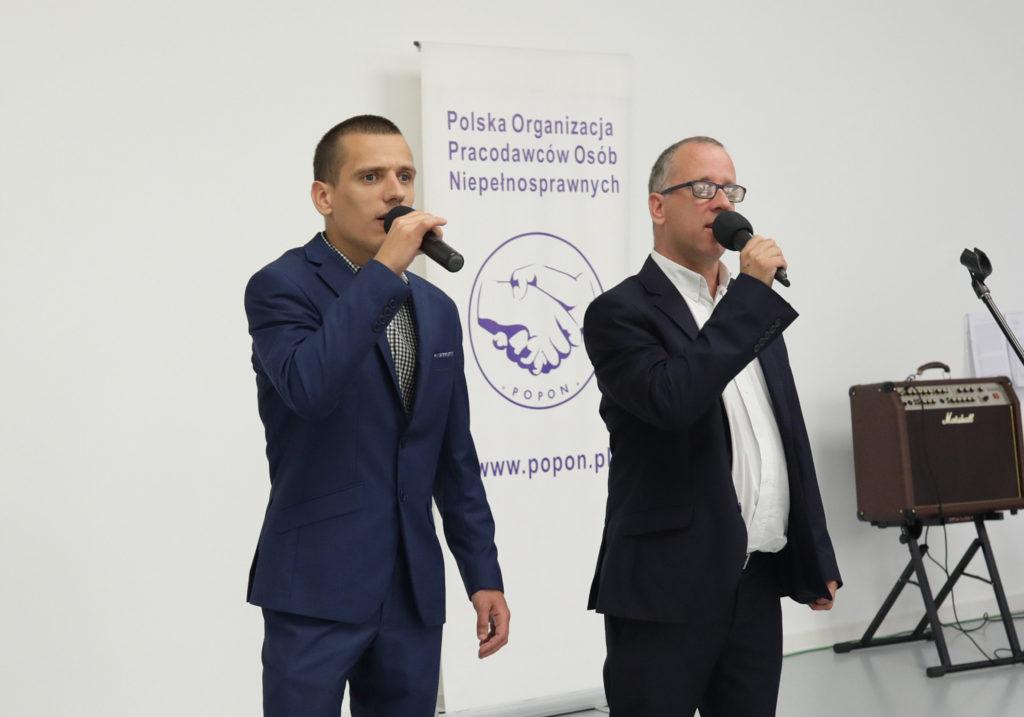 056Lodołamacze Bydgoszcz 2019