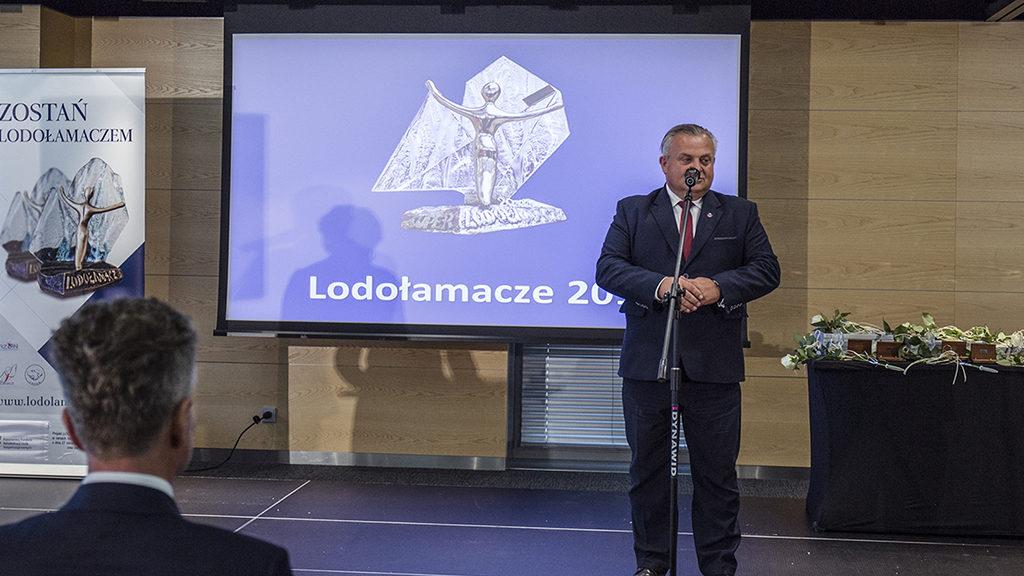 07_-Galia-Lodołamacze-2019-w-Lublinie