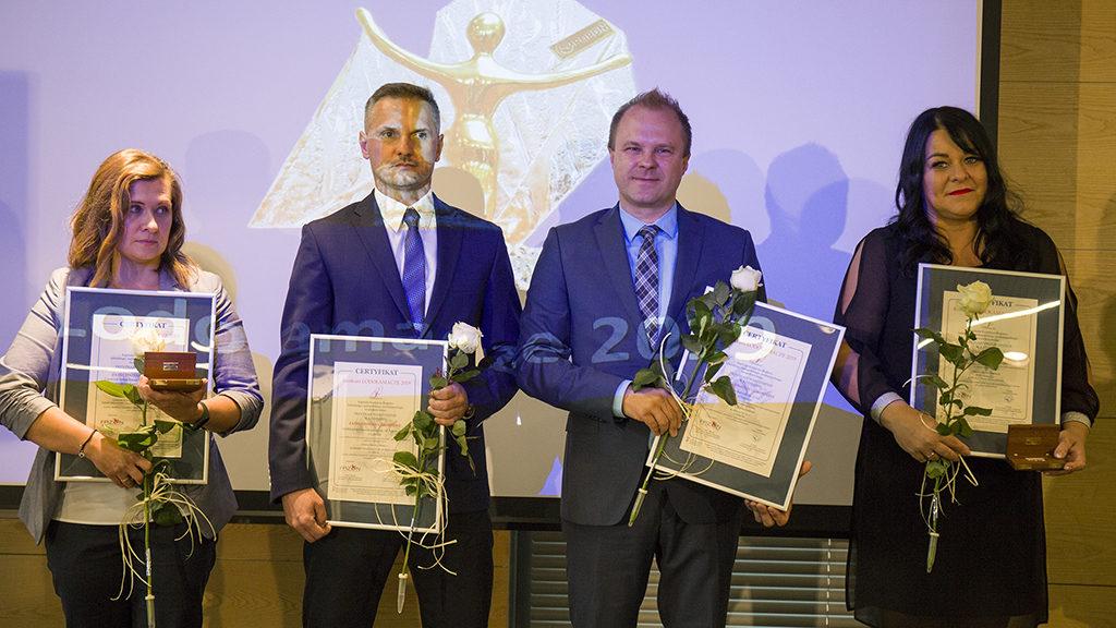 15_-Galia-Lodołamacze-2019-w-Lublinie
