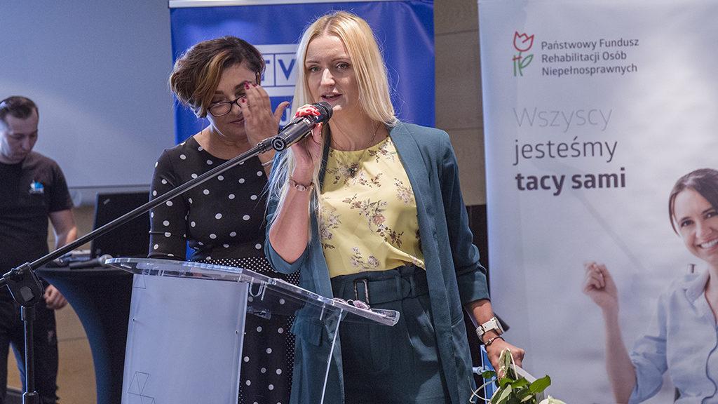 28_-Galia-Lodołamacze-2019-w-Lublinie