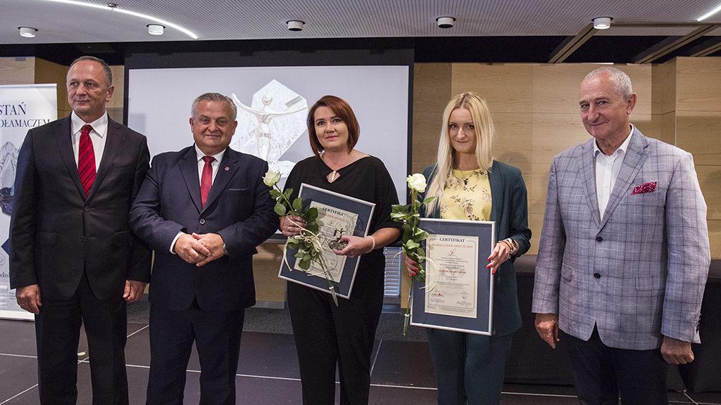 32_-Galia-Lodołamacze-2019-w-Lublinie