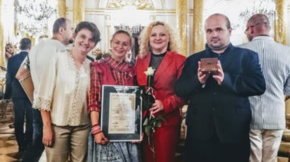 Radio Rzeszów: ZAZ w Woli Żyrakowskiej brązowym medalem