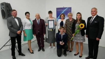 Gazeta Pomorska: Warsztat Terapii Zajęciowej w Sępólnie wie najlepiej, jak pomóc niepełnosprawnym na rynku pracy