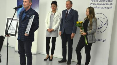 Sopot.pl: Sopot uhonorowany Lodołamaczami 2019