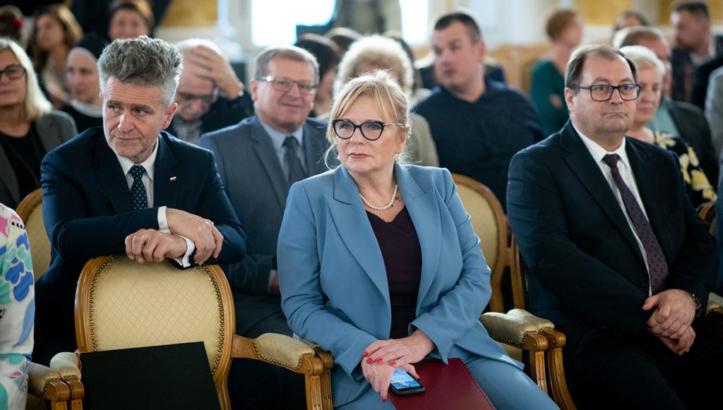 003_Lodołamacze-2019_Gala-Centralna
