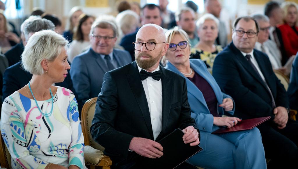 004_Lodołamacze-2019_Gala-Centralna