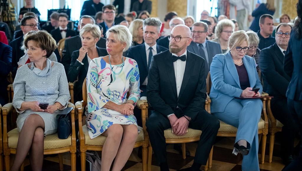 007_Lodołamacze-2019_Gala-Centralna
