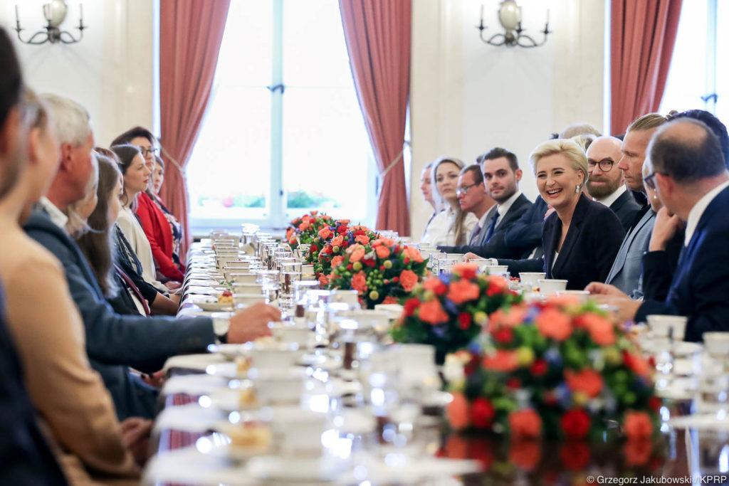 008-Spotkanie-Małżonki-Prezydenta-z-organizatorami-i-laureatami-XIV-edycji-konkursu