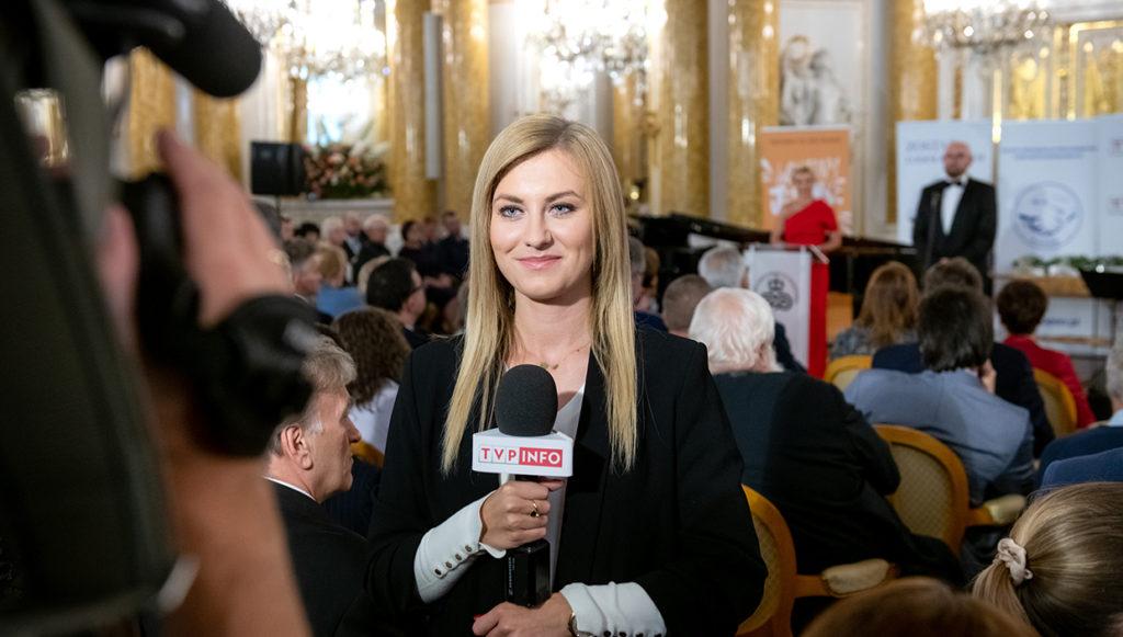 019_Lodołamacze-2019_Gala-Centralna