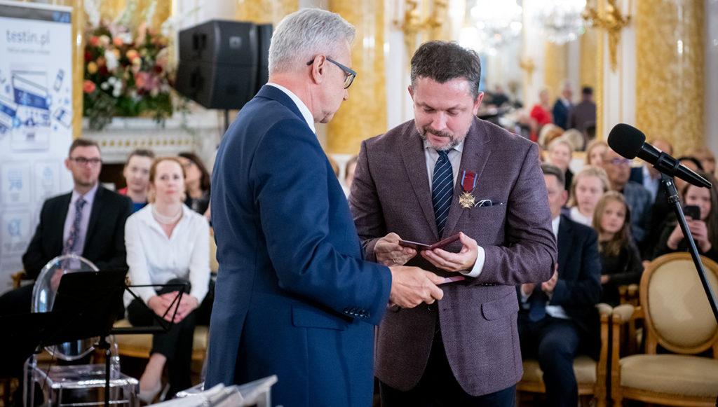 023_Lodołamacze-2019_Gala-Centralna