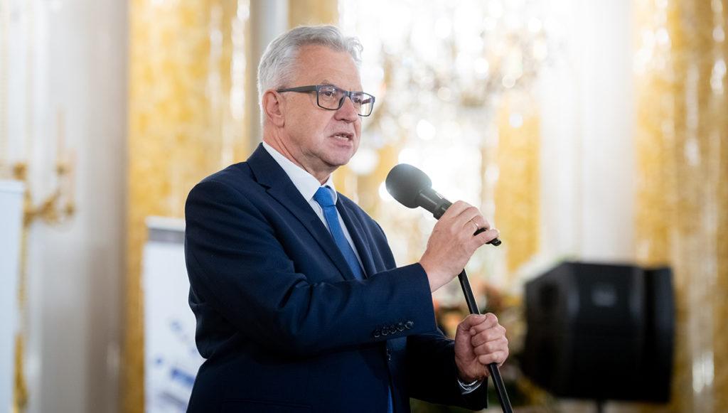 027_Lodołamacze-2019_Gala-Centralna