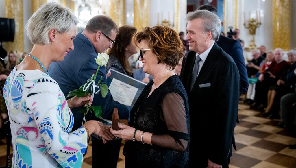 049_Lodołamacze-2019_Gala-Centralna