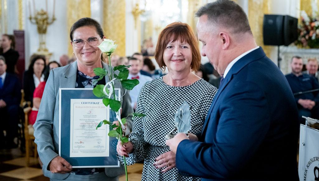 051_Lodołamacze-2019_Gala-Centralna