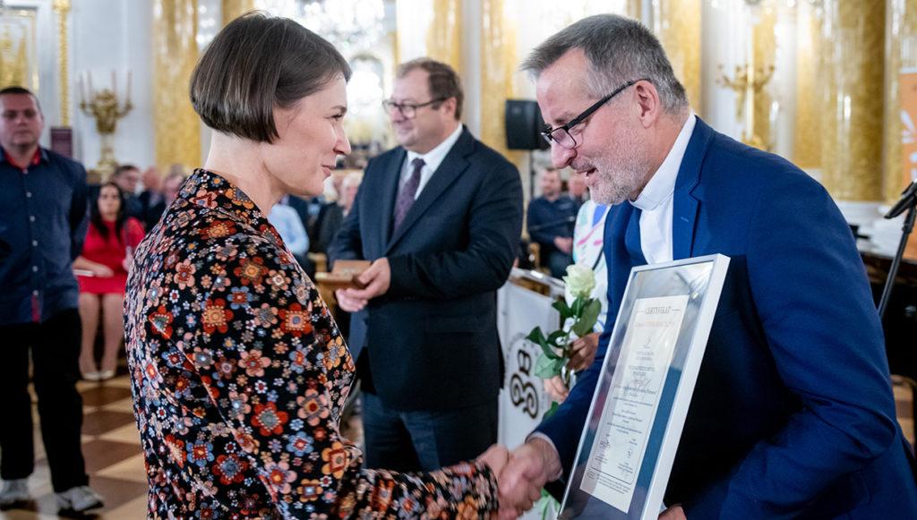 054_Lodołamacze-2019_Gala-Centralna