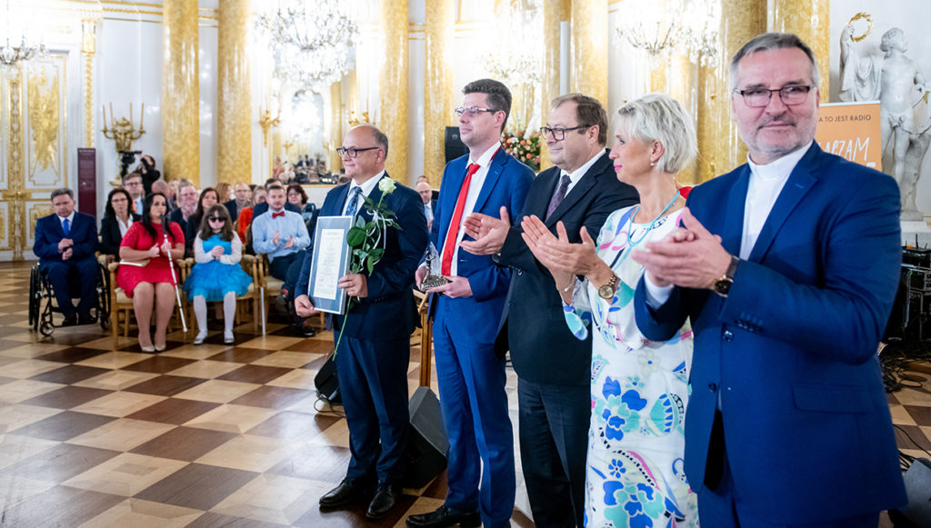 061_Lodołamacze-2019_Gala-Centralna
