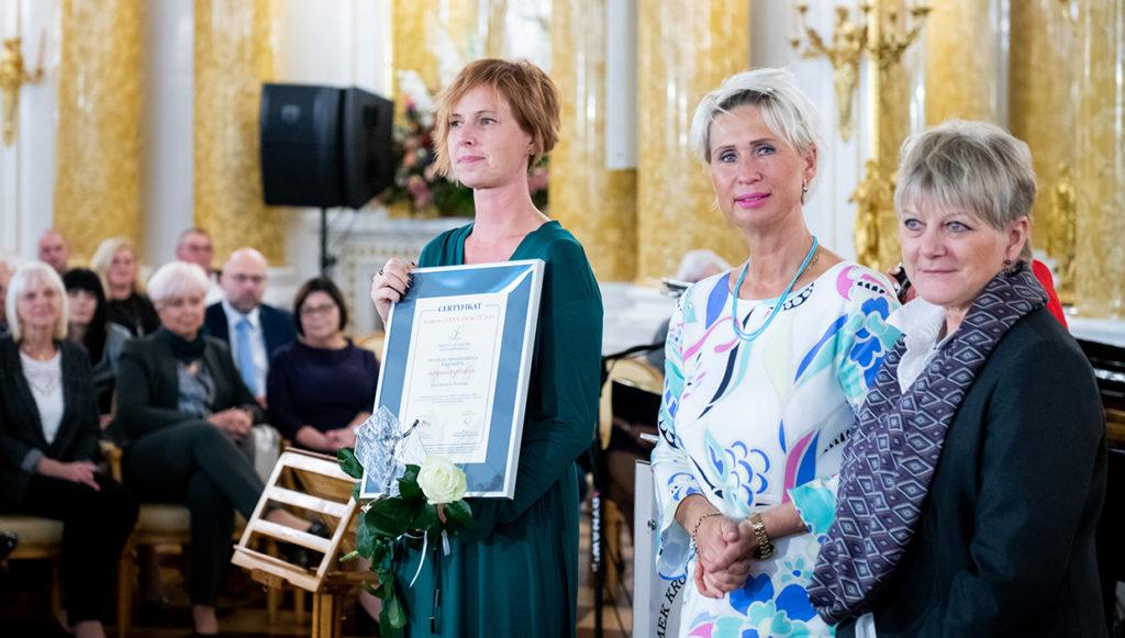 064_Lodołamacze-2019_Gala-Centralna