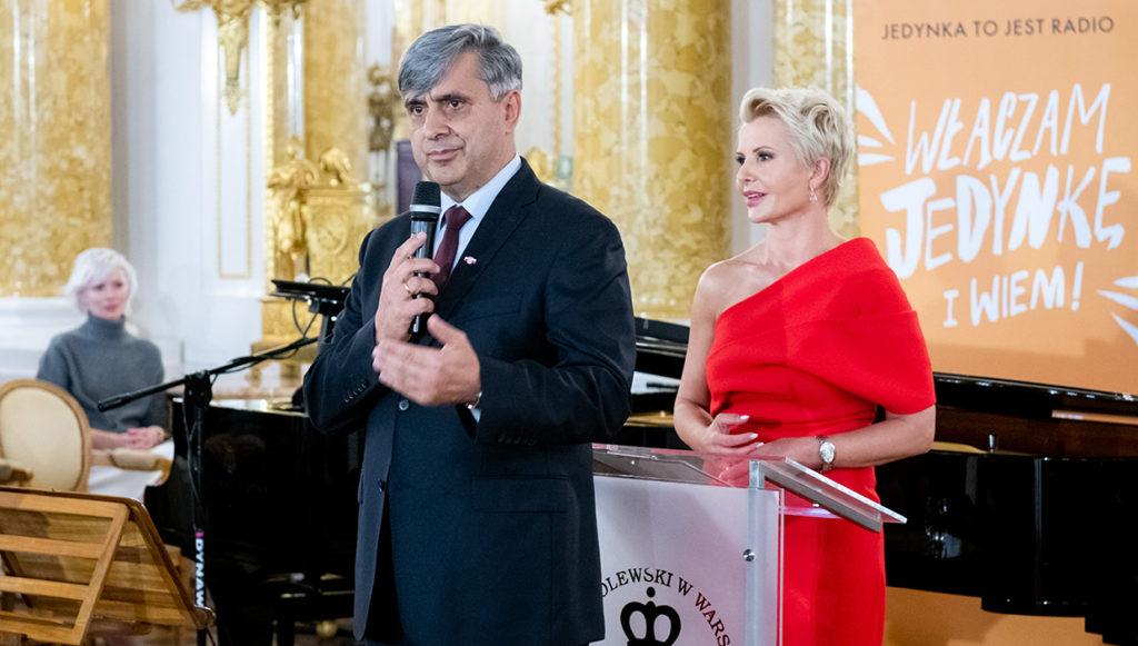 068_Lodołamacze-2019_Gala-Centralna