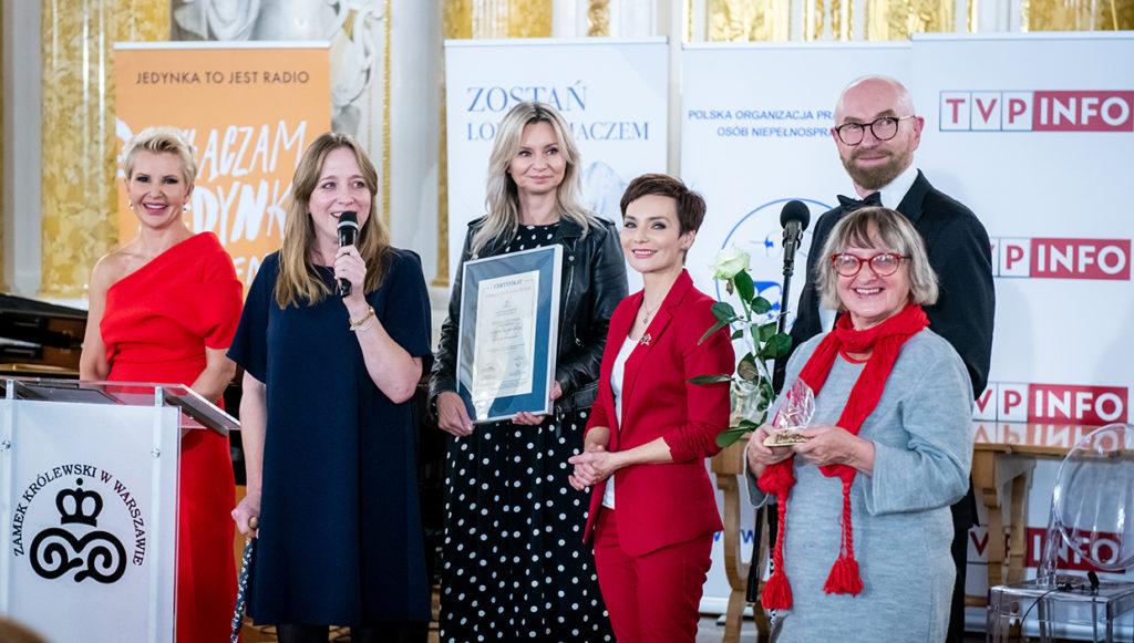 074_Lodołamacze-2019_Gala-Centralna
