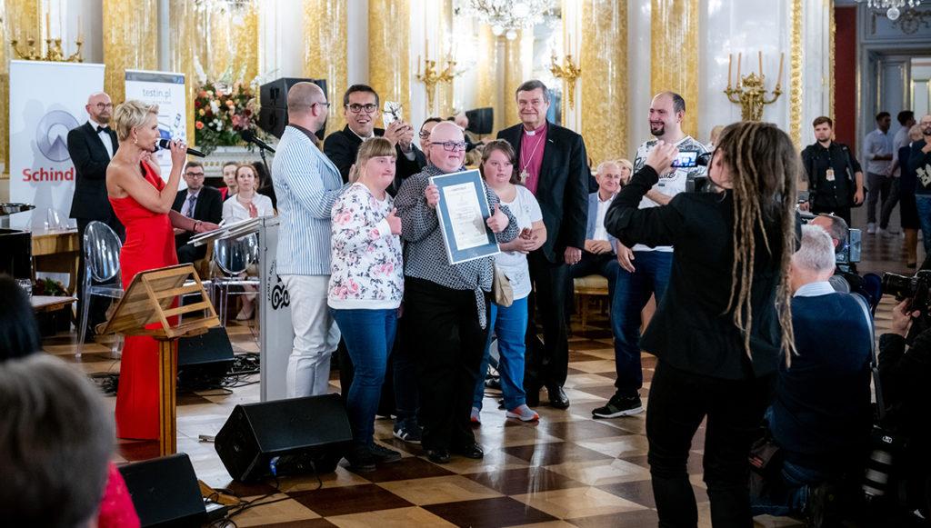 077_Lodołamacze-2019_Gala-Centralna
