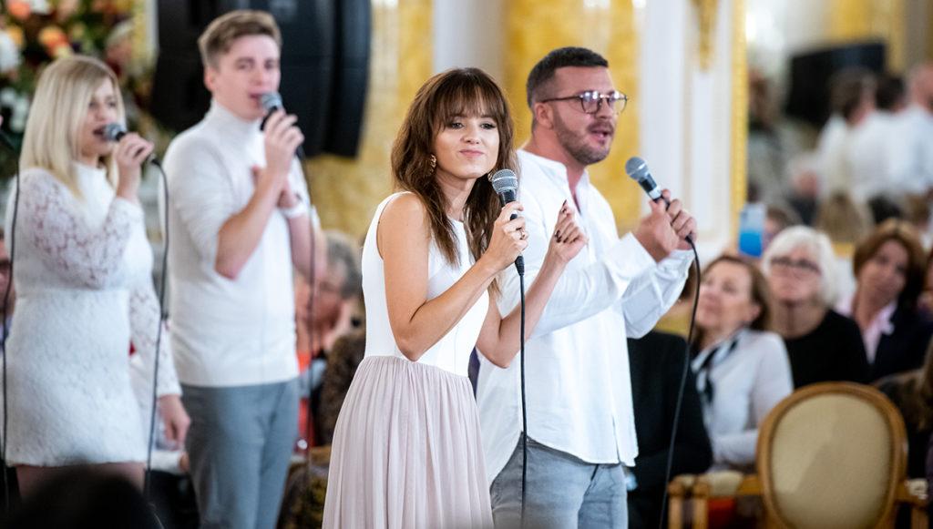 080_Lodołamacze-2019_Gala-Centralna